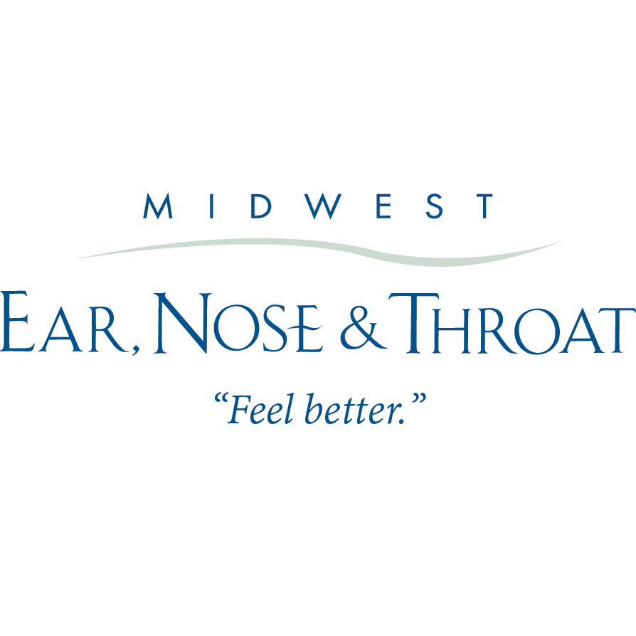Midwest Ear, Nose & Throat