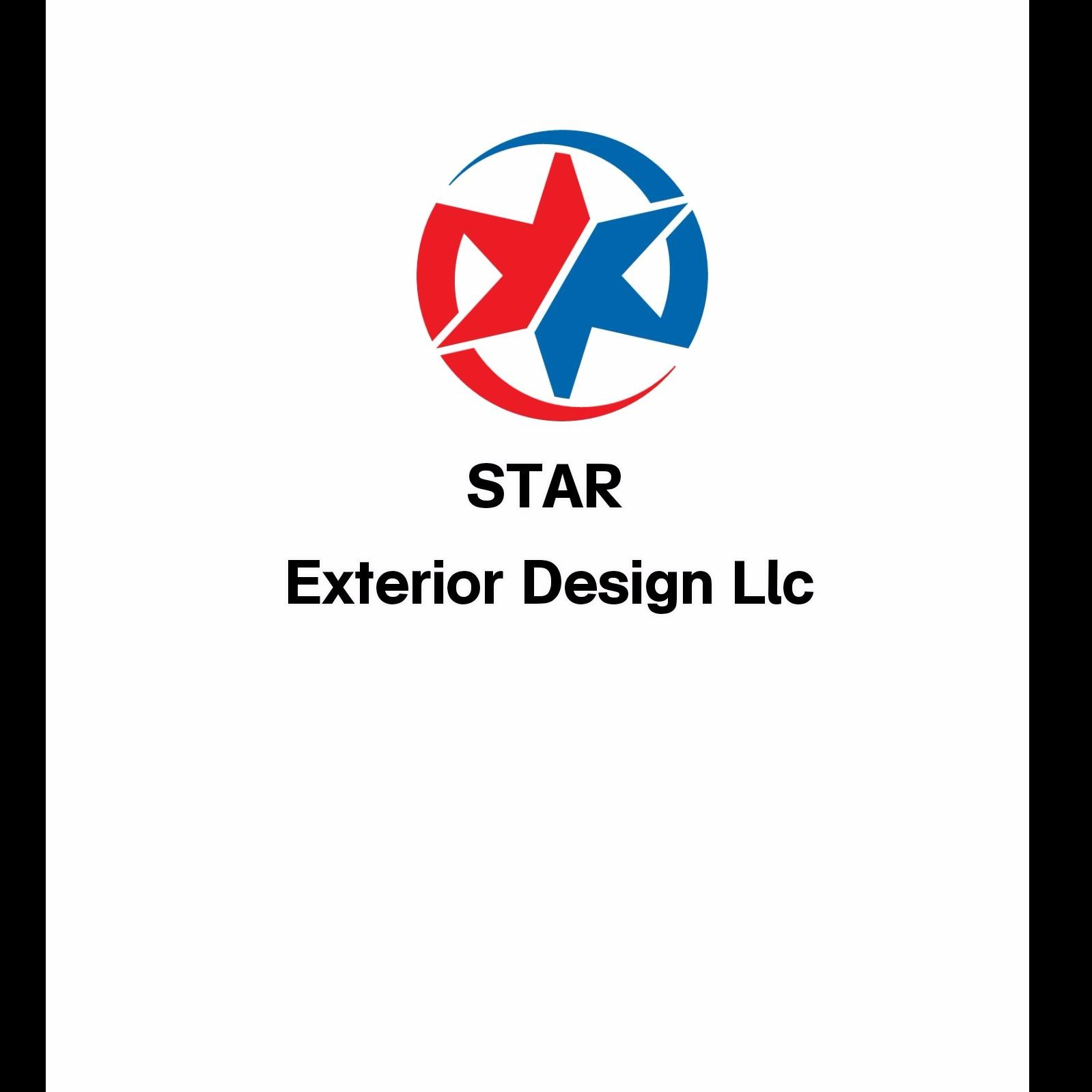 Star exterior design llc in irvington nj whitepages for Exterior design company
