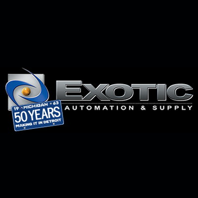 Exotic Automation & Supply image 0