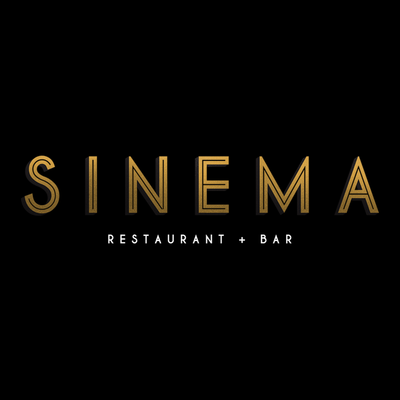 Sinema Restaurant and Bar