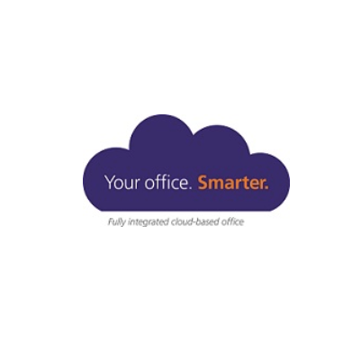 Your Office Smarter