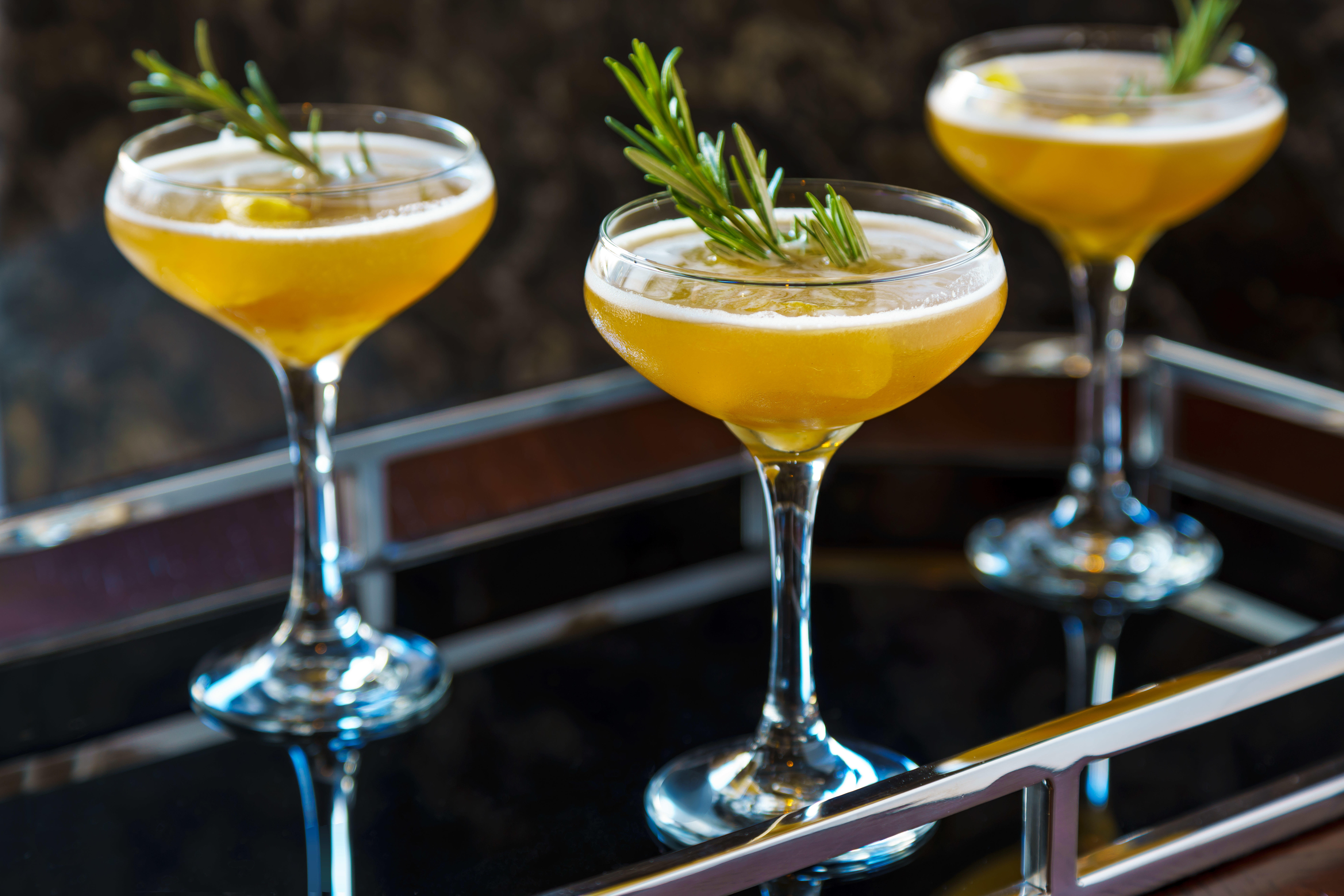 Holloway's Bar image 1