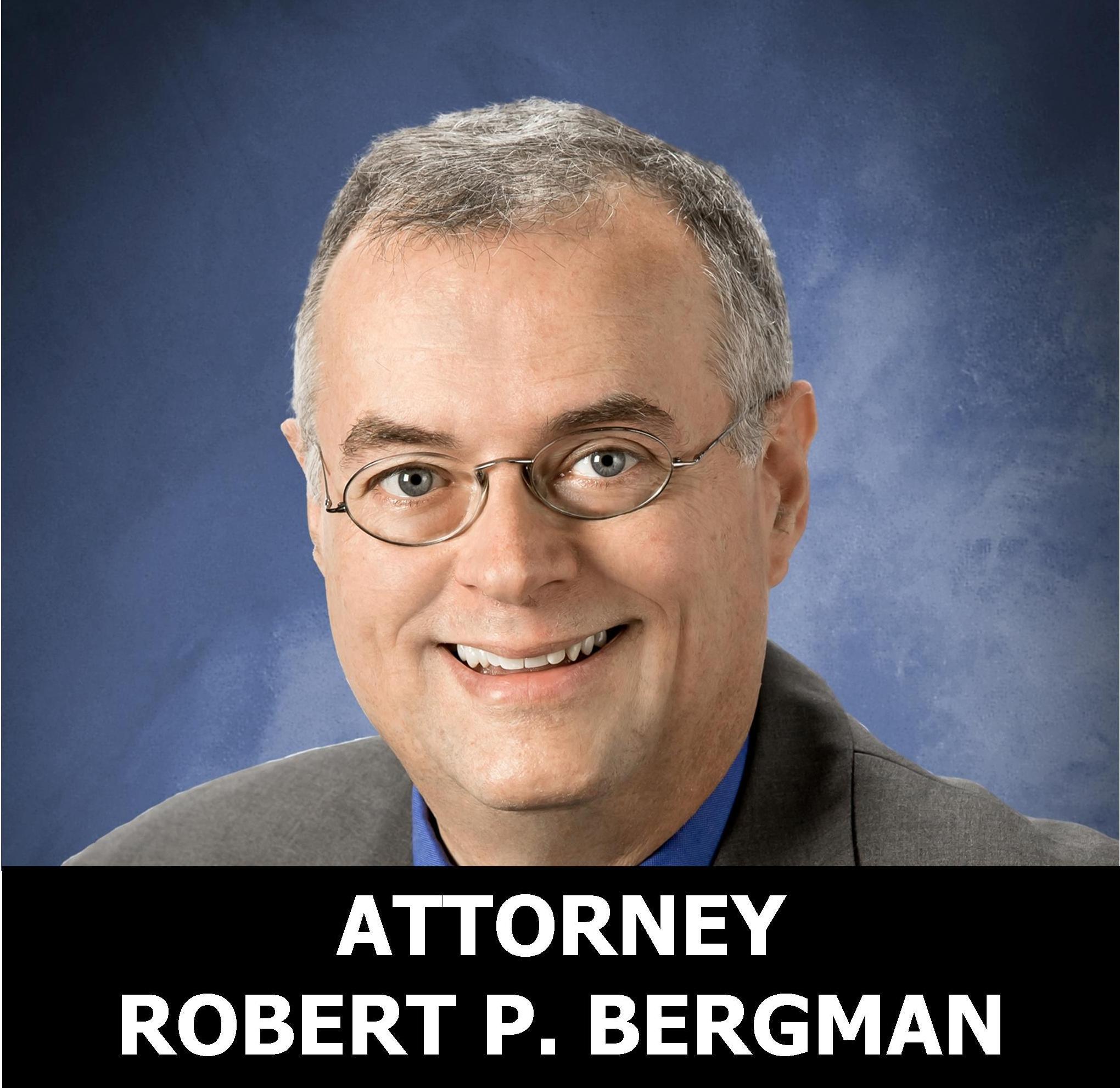 Law Offices of Robert P. Bergman image 0