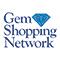 Gem Shopping Network Inc image 1