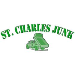 St. Charles Junk image 1