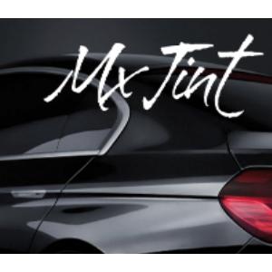 Mx Tint