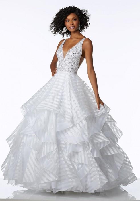 8ea65ec3bddc Jacksonville, FL french novelty prom dresses and formal wear | Find ...