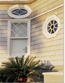 Jersey Coast Roofing, Inc. image 8