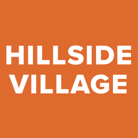 Hillside Village