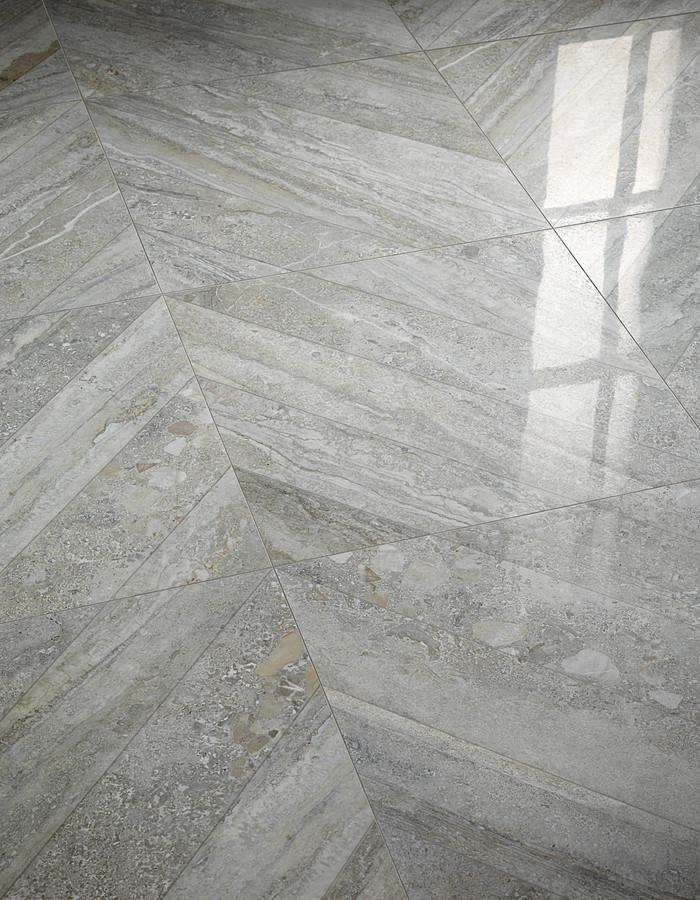 Unique Tile image 2