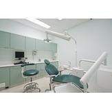 The Dental Forum