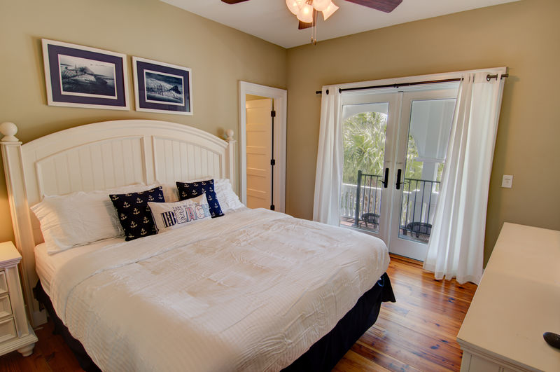 Isle of Palms Vacation Rentals by Exclusive Properties image 77