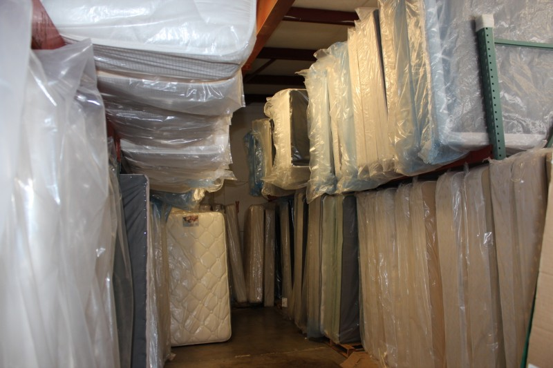 Mattress Warehouse image 3