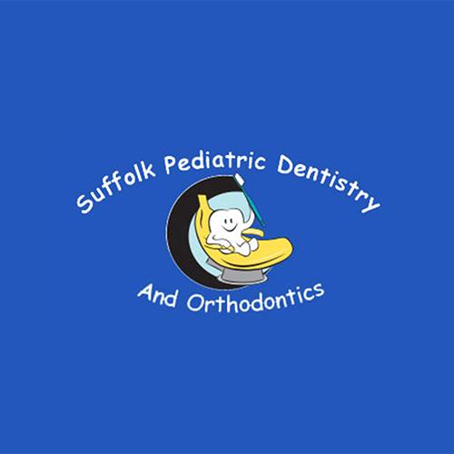 Suffolk Pediatric Dentistry image 0