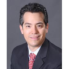 Nicholas Bastidas, MD