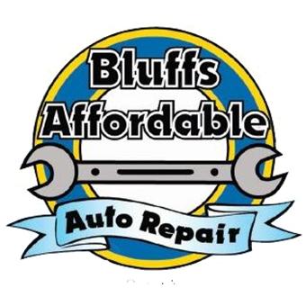 Bluffs Affordable Auto Repair