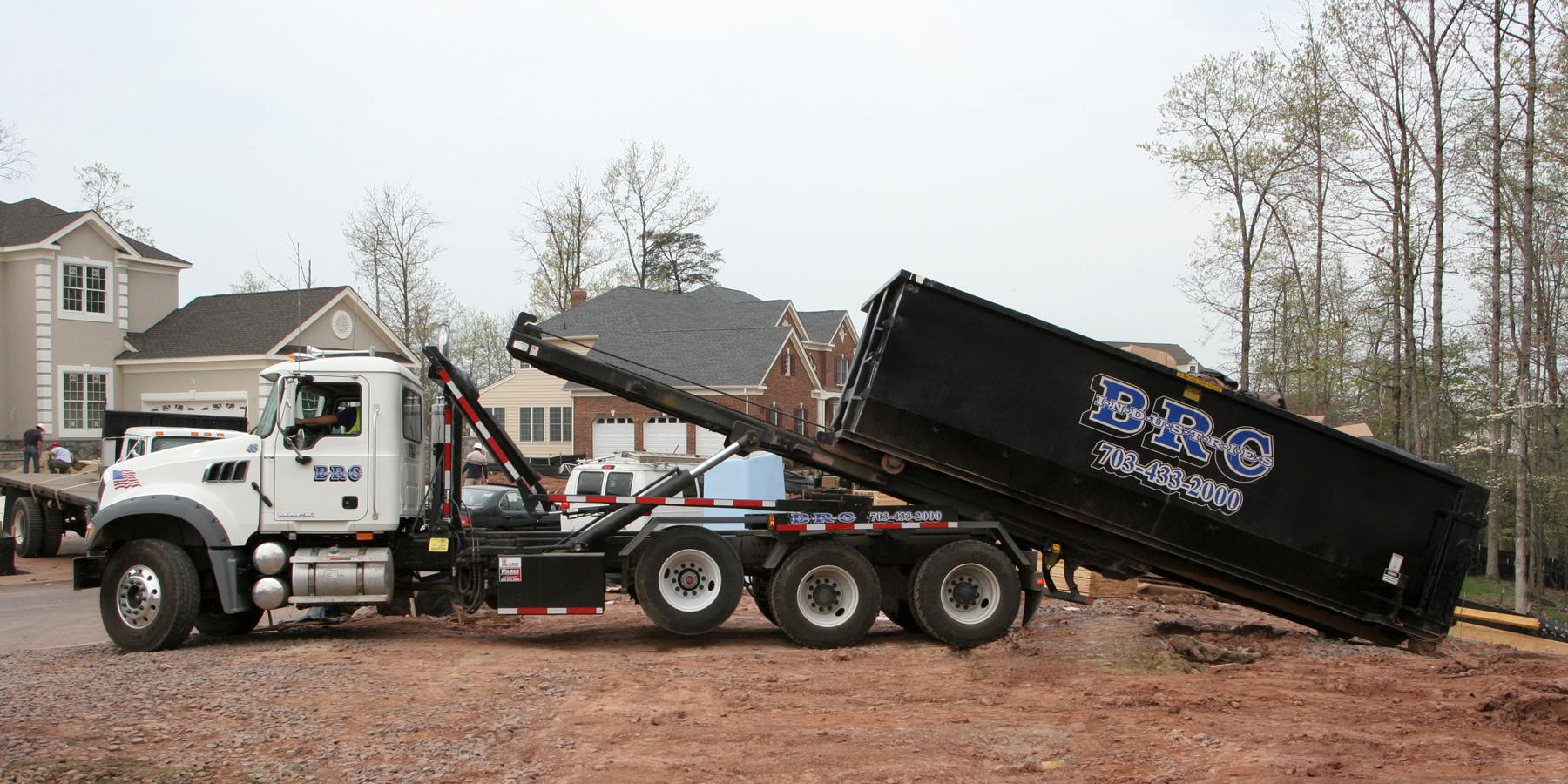 BRC Industries LLC image 2