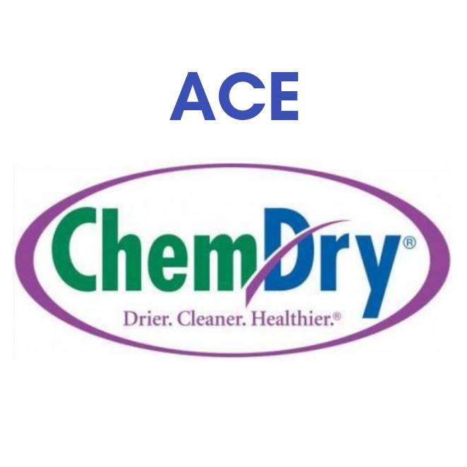 Ace Chem-Dry image 4
