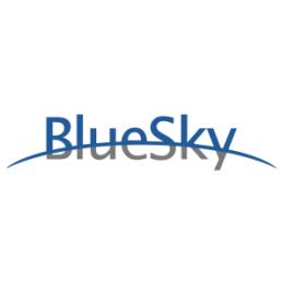 Blue Sky Resource Management