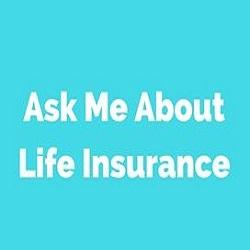 Dennis J. Michalek: Allstate Insurance | 2295 Coburg Rd, Ste 310, Eugene, OR, 97401 | +1 (541) 341-4979