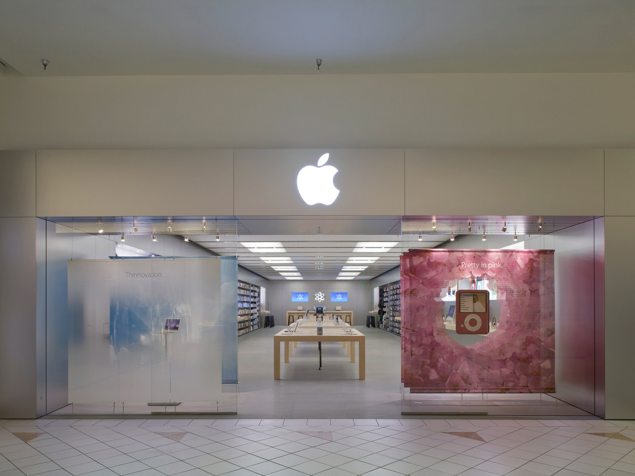 Apple Willowbrook Mall image 0