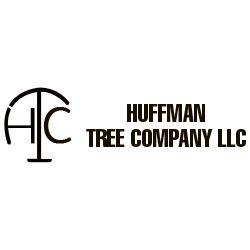 Huffman Tree Company image 10