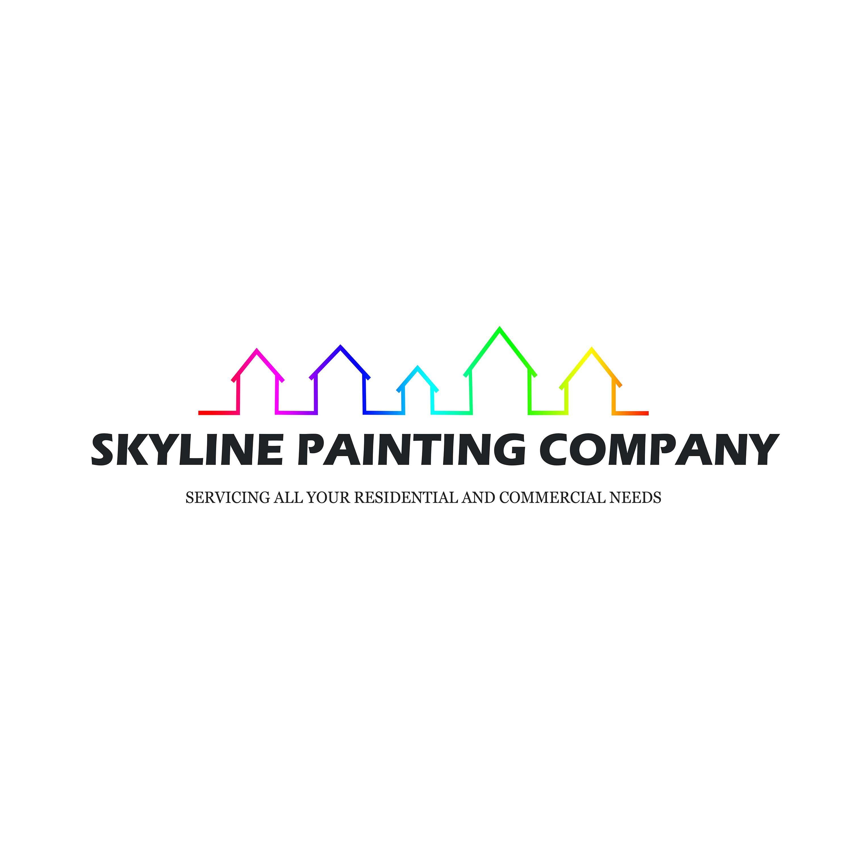 Skyline Painting Company