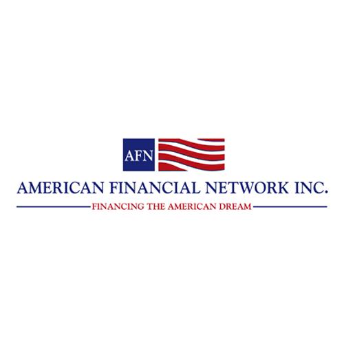 American Financial Network, Inc.