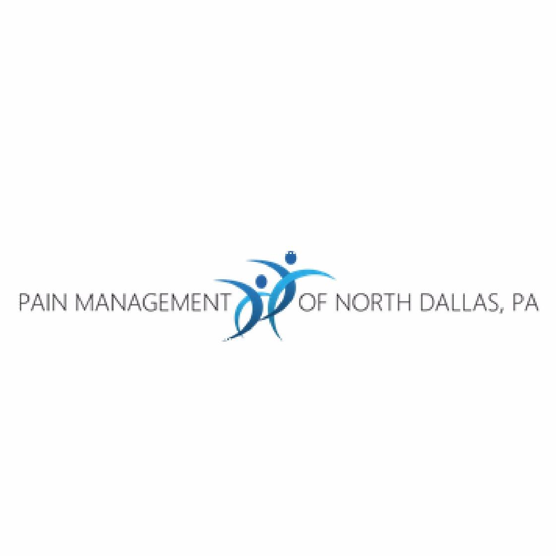 Pain Management of North Dallas