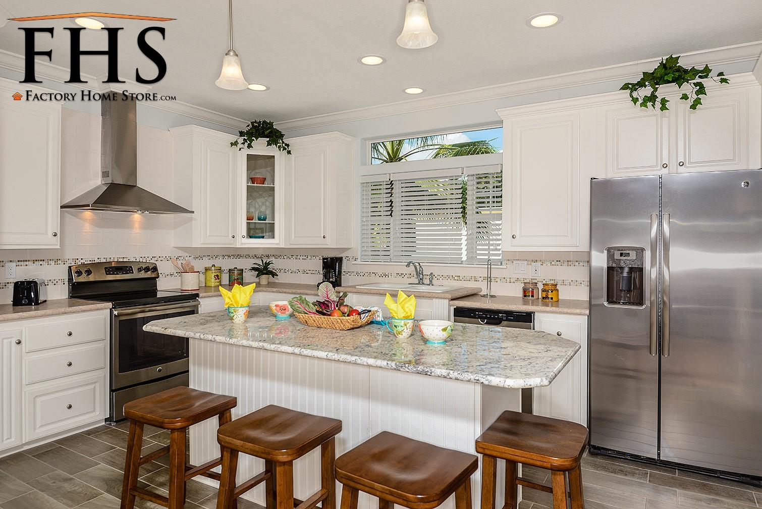 Citrus Homes / Meadowood Homes of Florida South image 0