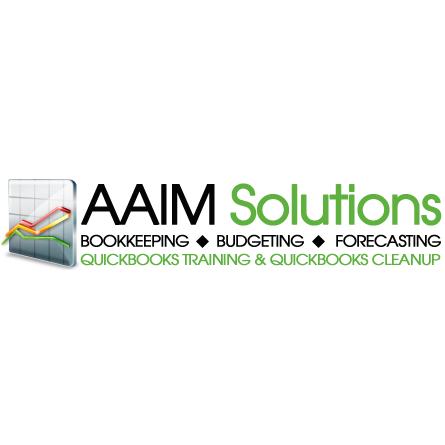 AAIM Solutions image 1