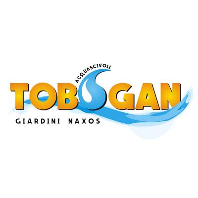 Lido Acquascivoli Tobogan