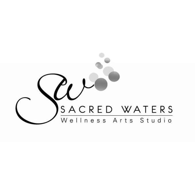 Sacred Waters Wellness Arts Studio