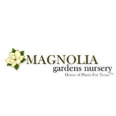 Magnolia Gardens Nursery