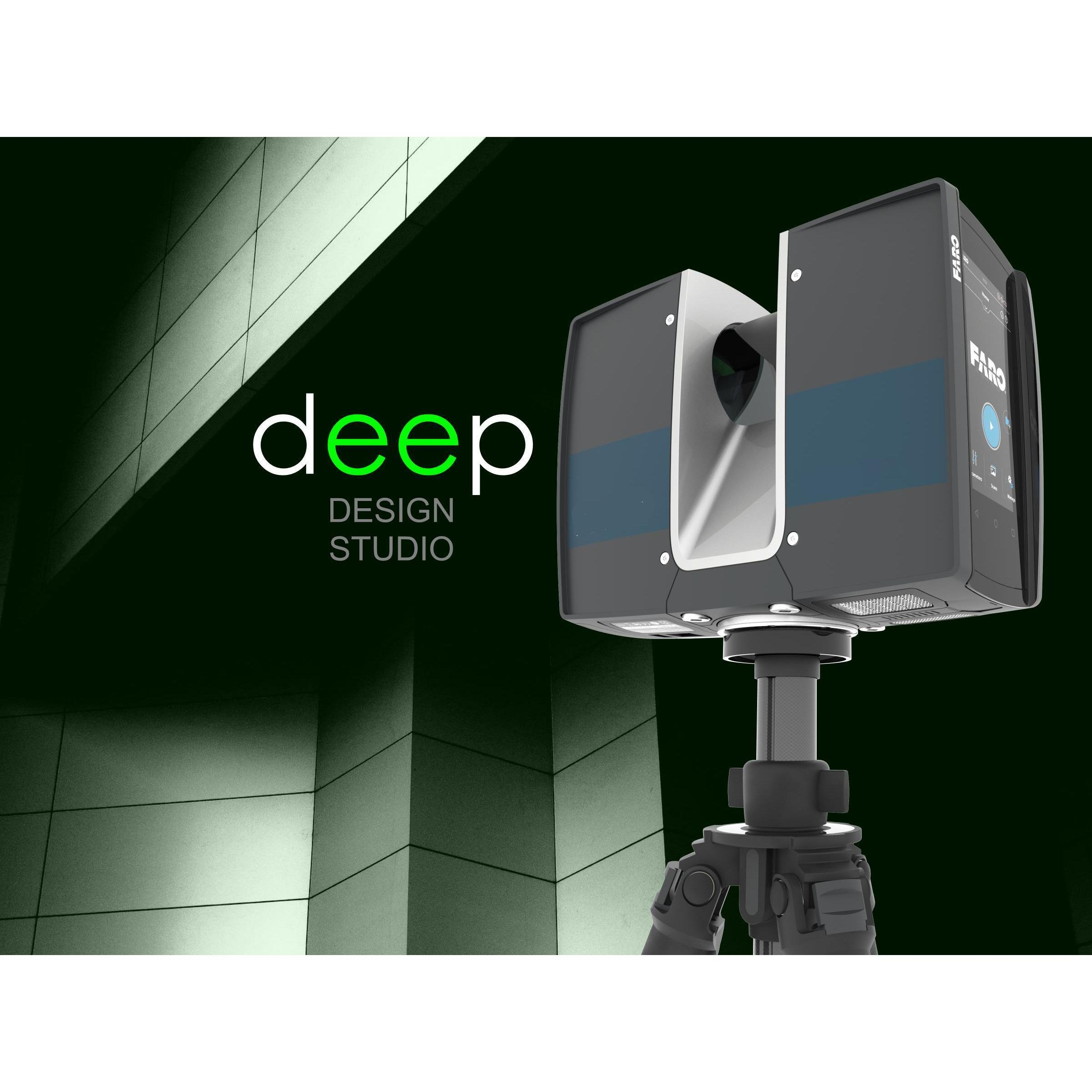 Deep Design Studio