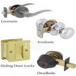 Pasadena Lock And Locksmith