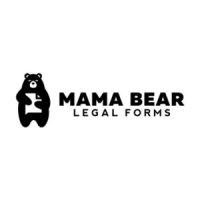 Mama Bear Legal Forms image 1