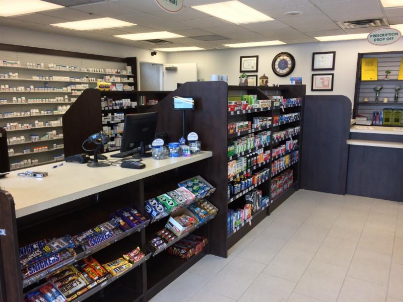 Plattsville Guardian Pharmacy in Plattsville