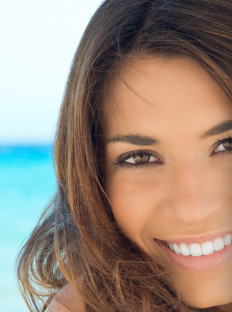 Preventive Dentistry http://greatmiamidental.com/patient-services/