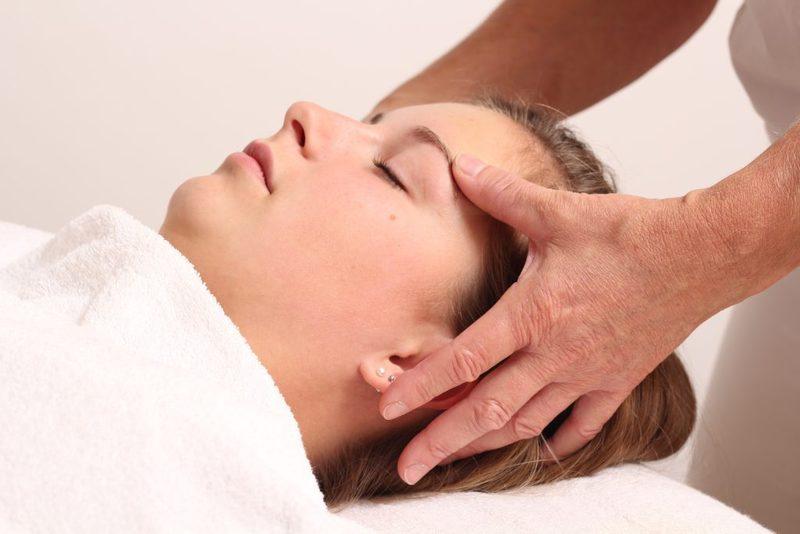 verboden massages pijpbeurt in Goor