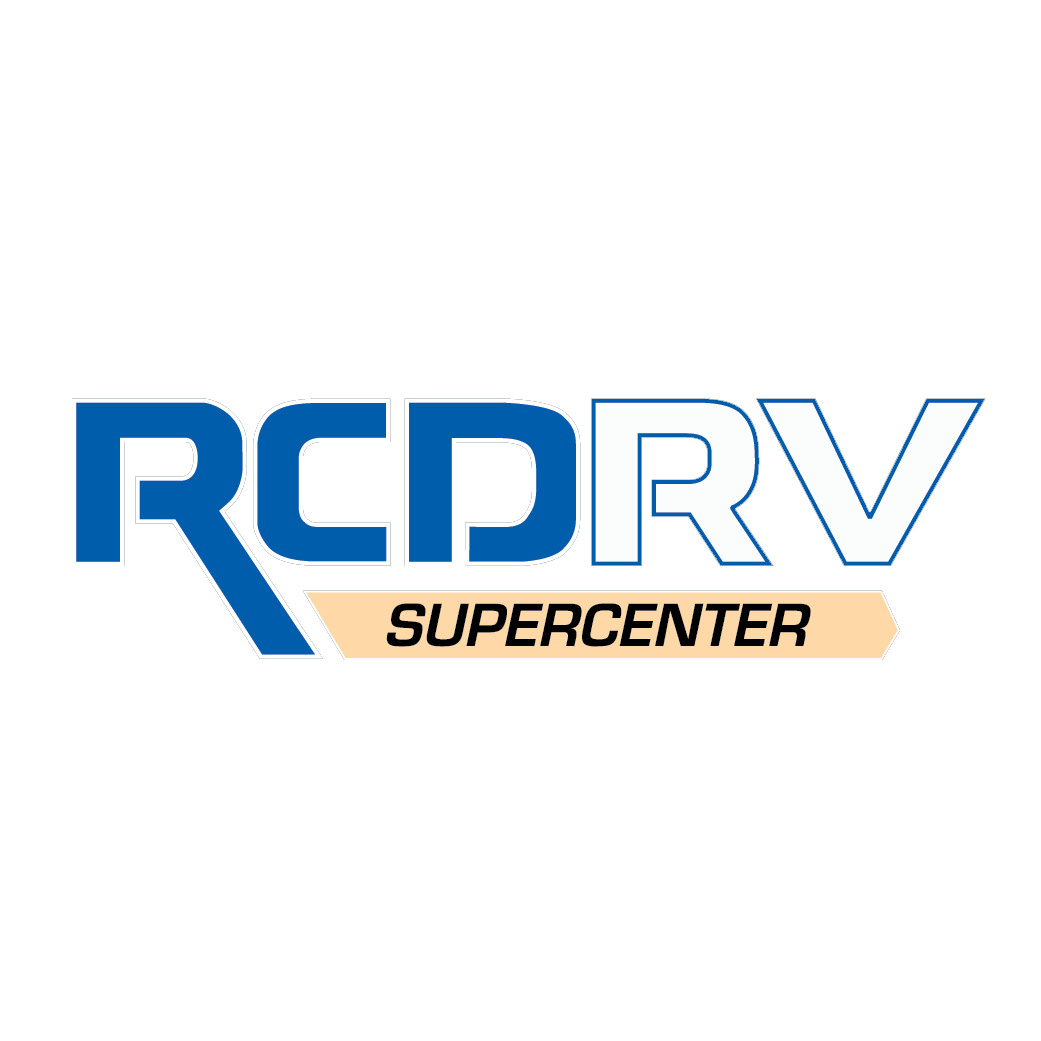 RCD RV Supercenter - Delaware