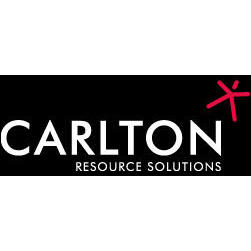 Carlton Resource Solutions Holdings Ltd