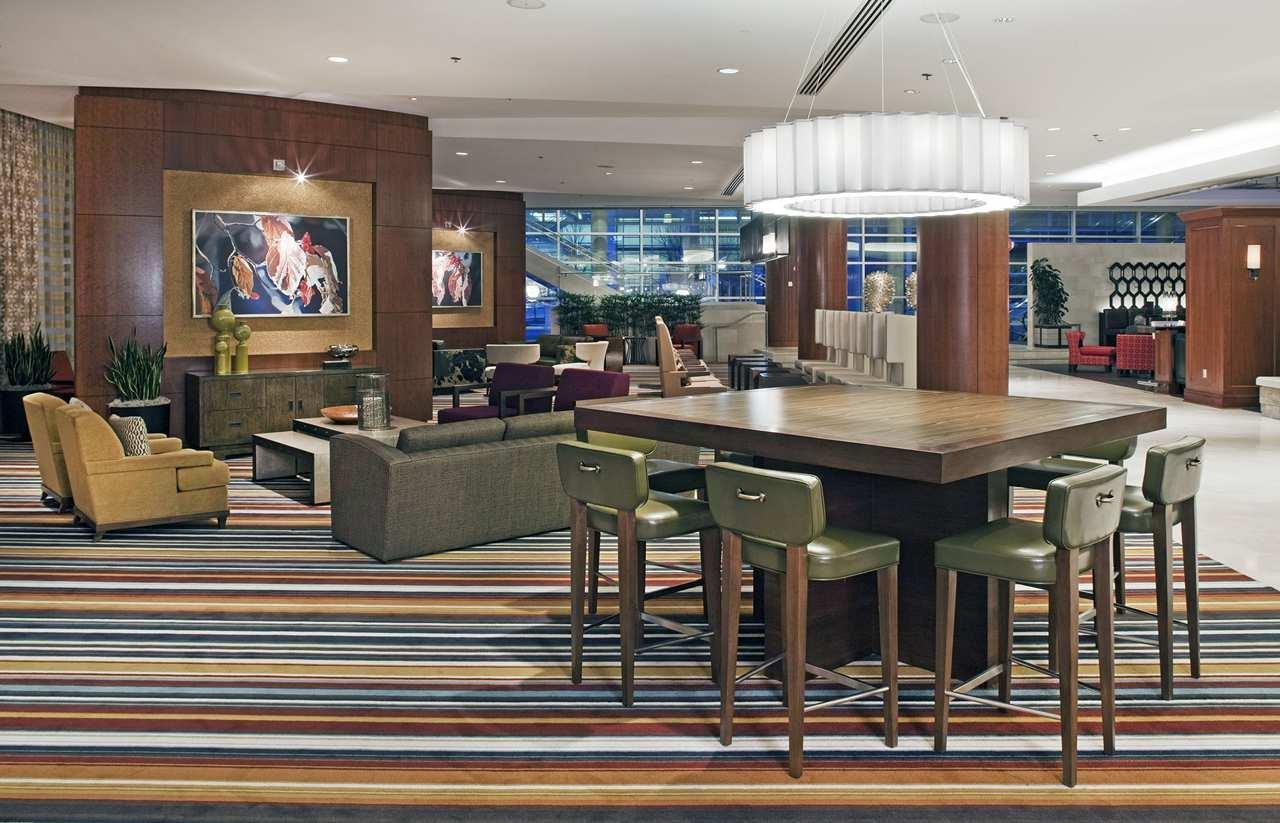 Hilton Omaha image 3
