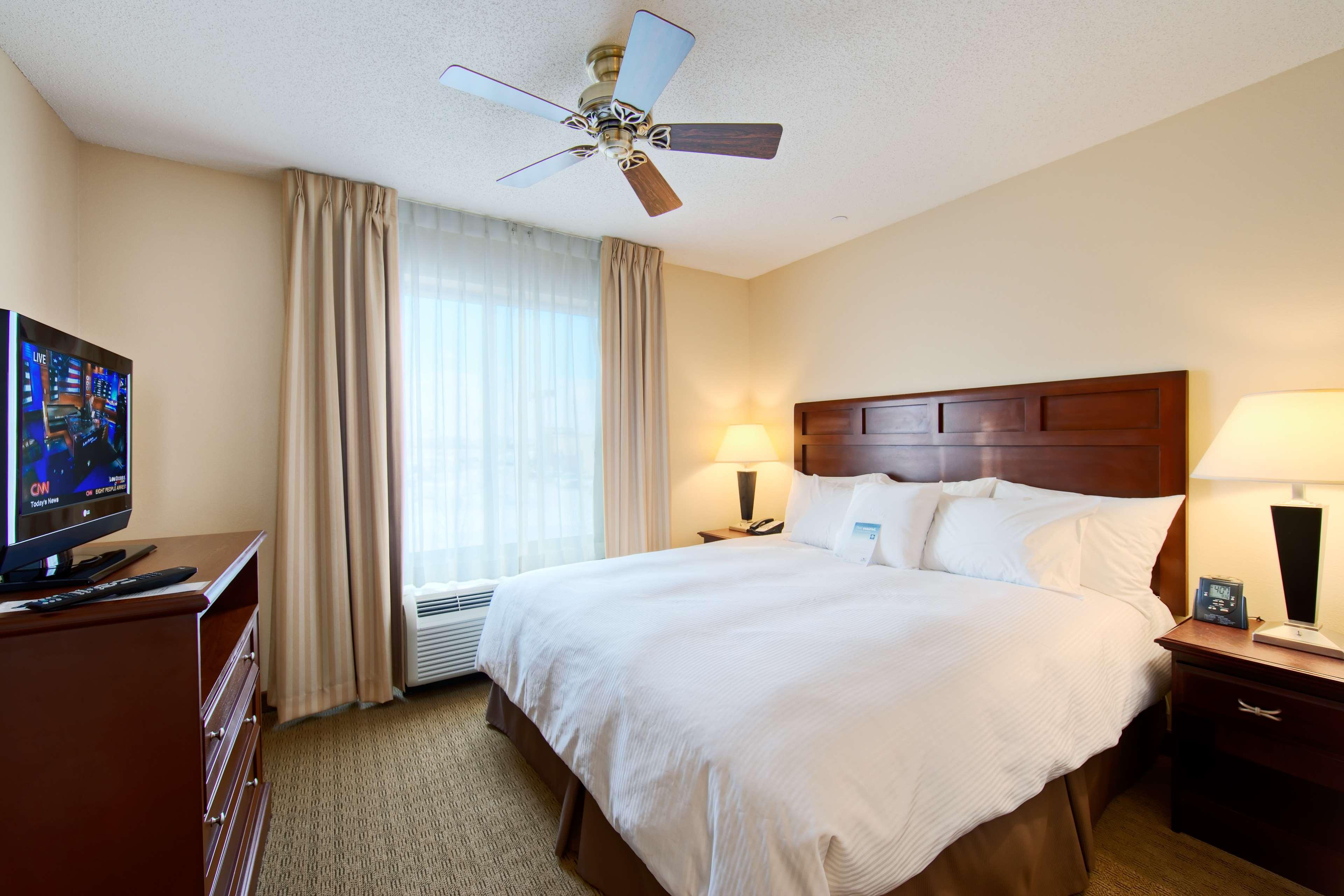 Homewood Suites by Hilton Orland Park image 30