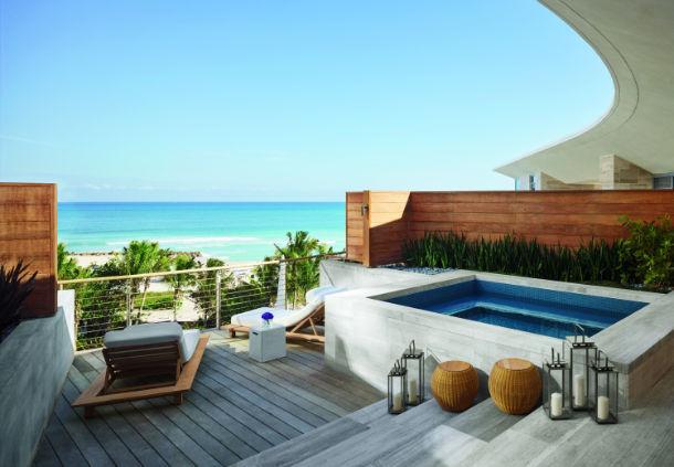 The Miami Beach EDITION image 9