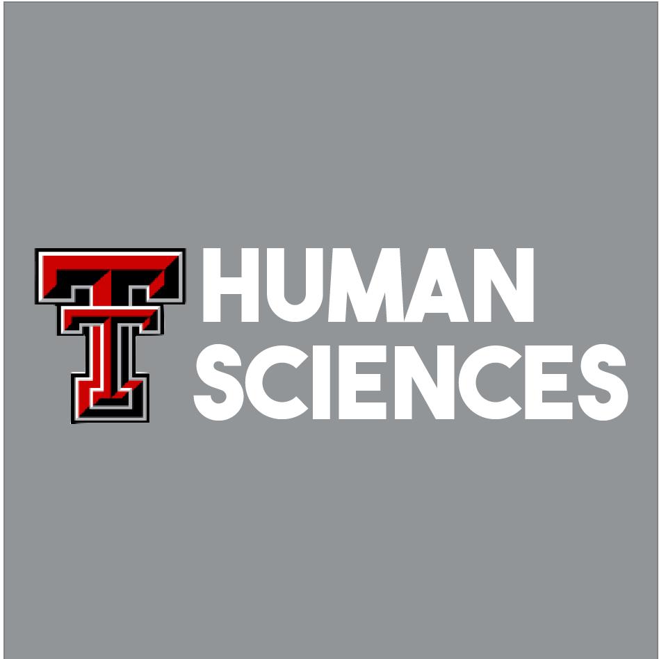 Texas Tech Nutritional Sciences image 1