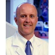 James J. Kinderknecht, MD