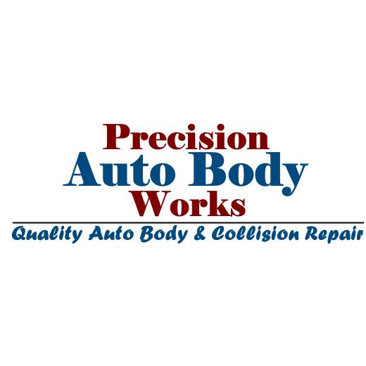 Auto Repair Shops In Boynton Beach Fl