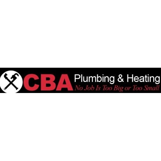 CBA Plumbing & Heating