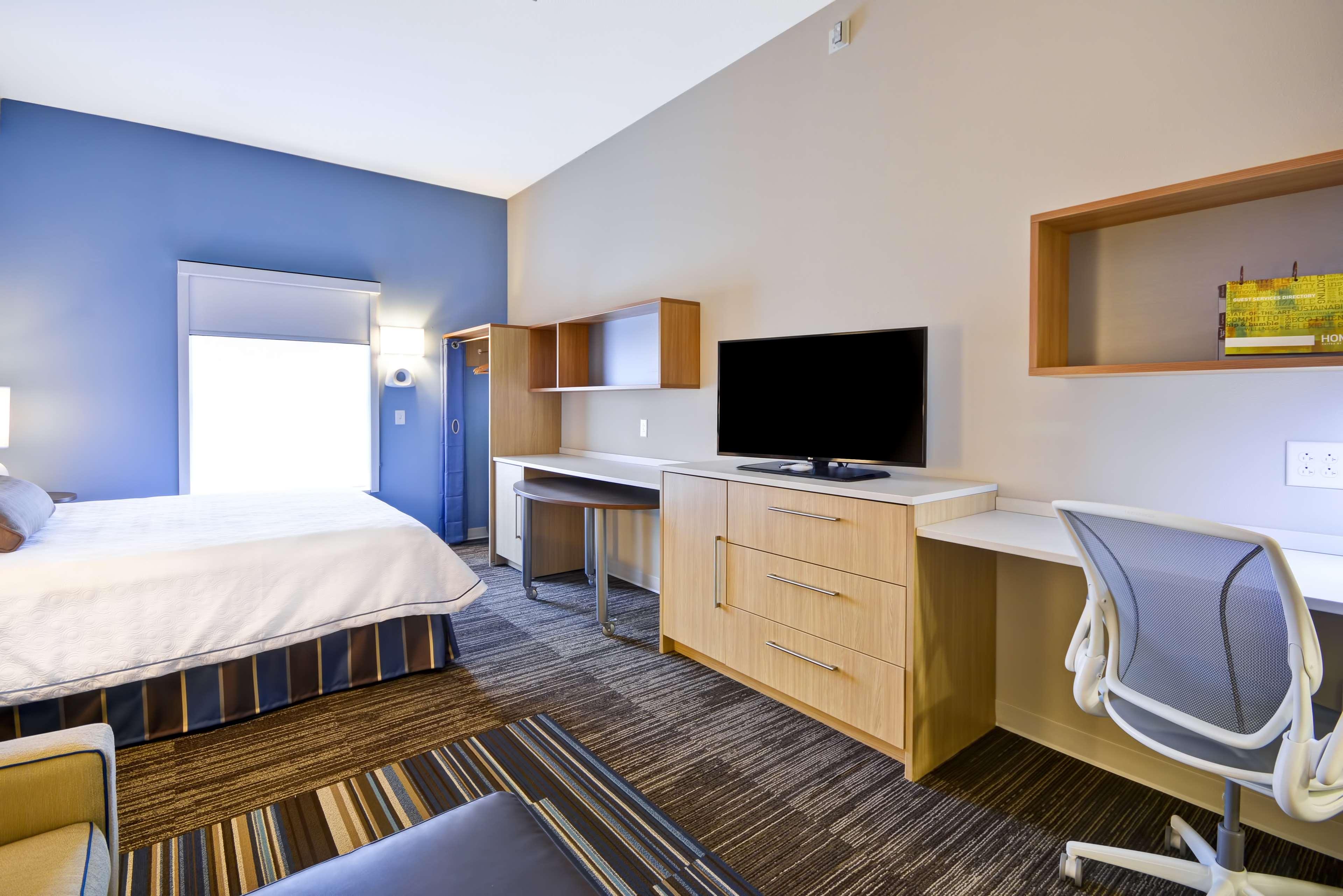 Home2 Suites by Hilton  St. Simons Island image 36